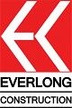 everlongconstruction